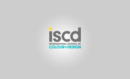 Design + Colour 101