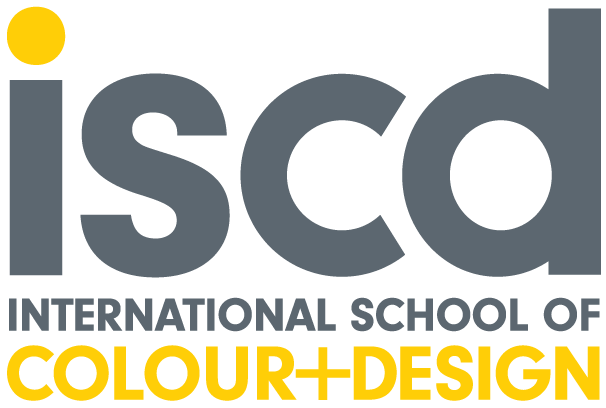 Interior Design Courses At Iscd School Sydney