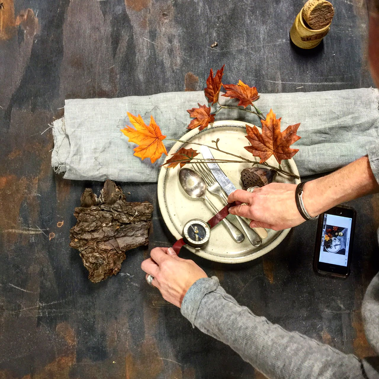 Online Interior Styling Course