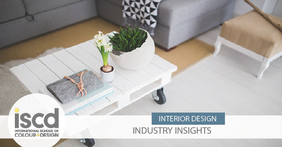 Iscd Recently Spoke With Online Homewares Retailer Temple Webster Editor Danielle Oppermann To Share Three Key Steps Successfully Establishing Your
