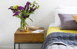 What's the Difference between Styling and Interior Decoration?